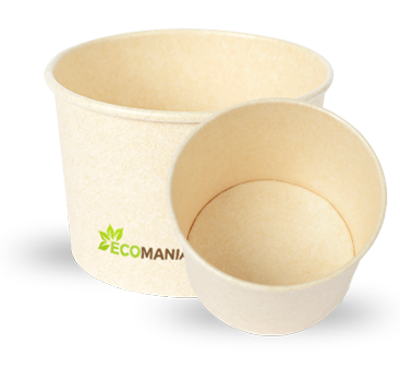 biodegradable-bowls