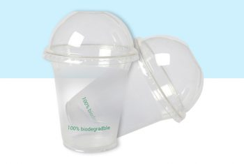 biodegradable-products