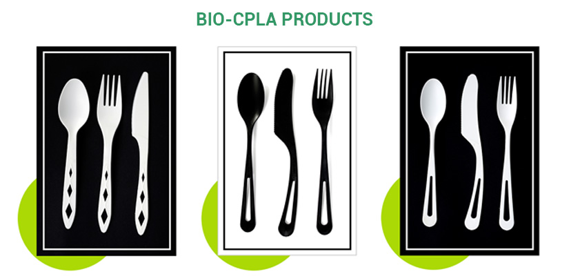 CPLA product