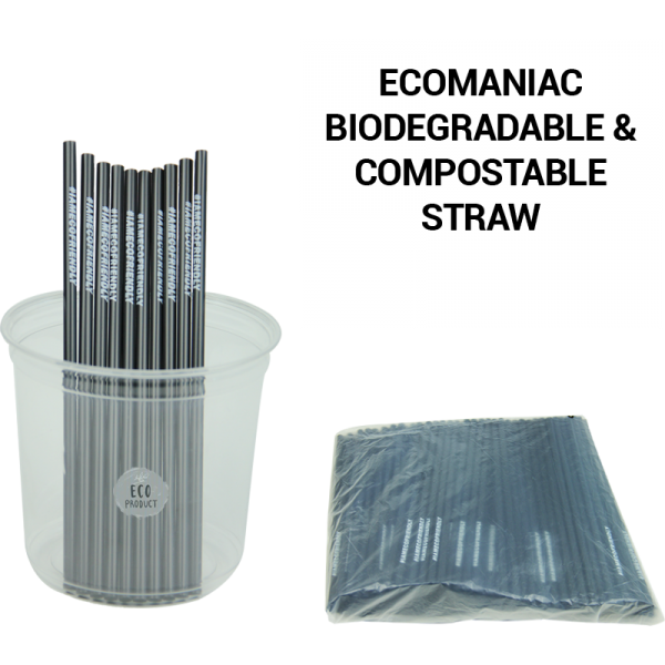 Ecomaniac-Biodegradable---Compostable-Straw